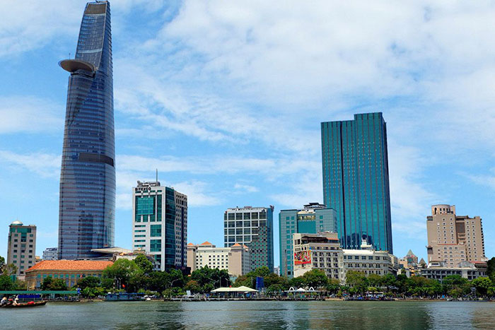 10 choses a faire visiter saigon tour